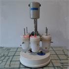YQ-3/FS-1高速電動勻漿機