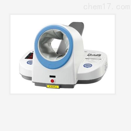 爱安德全自动血压计TM-2656VP