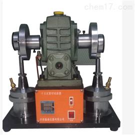 SH269-1源头货源SH269润滑脂剪切试验机