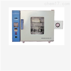 SH0301-1源头货源SH0301液压油水解安定性仪