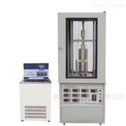 湘科DRL-III导热系数测试仪,热流法