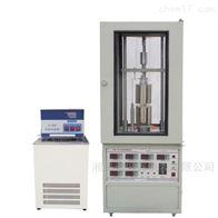 湘科DRL-III硅橡膠導熱檢測儀,熱阻測試儀