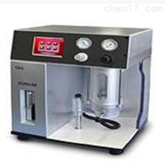 SH302B-1源头货源SH302B全自动油污颗粒计数器