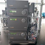 二手GE Purifier蛋白純化系統