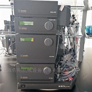 二手GE Purifier蛋白纯化系统