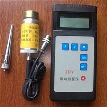 手持式振动测试仪扬州