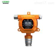LB-MD4X国产固定挥发可燃有毒气体检测仪