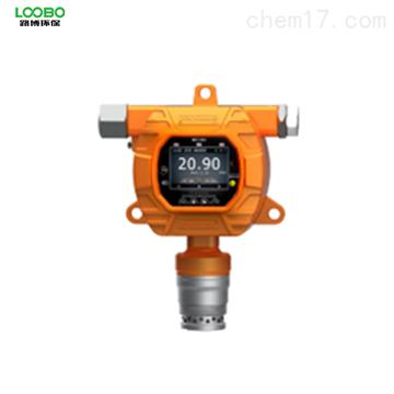 青岛路博LB-MD4X国产固定有毒有害气检测仪