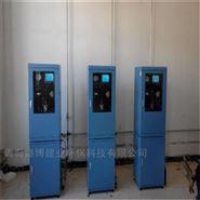 COD 氨氮總磷總氮分析儀現貨廠家包安裝驗收