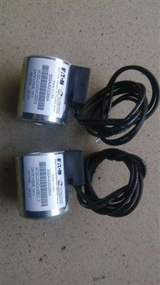 EATON电磁阀线圈MCSCP012DY000010