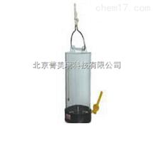 ETC-1A深水采樣器