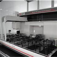 贝克曼 Biomek FX全自动移液工作站