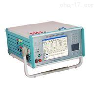 ZDKJ343C多功能微机继电保护校验仪