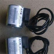 库存EATON伊顿电磁阀线圈MCSCP012