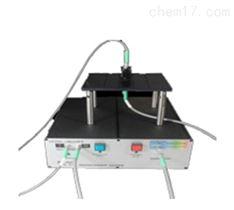 薄膜测厚仪MProbe系列