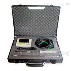 日本进口greentechno高电压测定器GTS-120