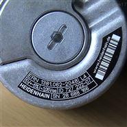 海德汉编码器ID:317393-05