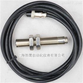 S-CZ磁阻转速传感器