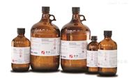 HPLC异丁醇