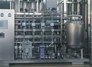 制药针剂纯化水设备系统