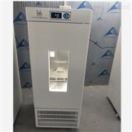 泰宏RH-100液晶屏电热恒温培养箱