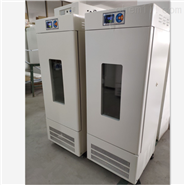 LRH-500A生化培养箱 500升实验箱