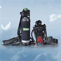 MSA梅思安PremAire ® 供气式长管呼吸器