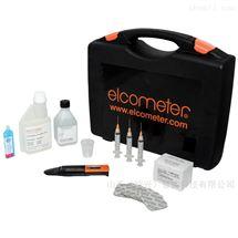 Elcometer 138Bresle 盐分套装表面处理
