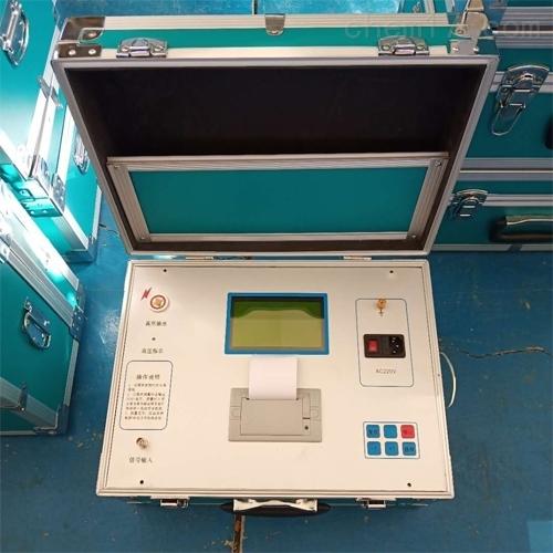 高标准真空度测试仪厂家直销