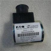 EATON插装式电磁阀线圈MCSCP036DY000010