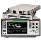 吉時利 DAQ6510 數據采集器