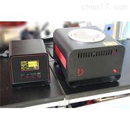 DTZ-400系列表面温度计校准系统校准平面大