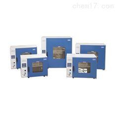 DHG-9038A 高溫鼓風干燥箱