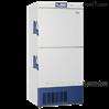 海尔-40℃低温保存箱