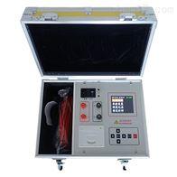 GY3006新款直流电阻测试仪概述