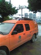 河圣牌 气压式车载照明设备 1000W照明灯 质量保障