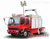 河圣牌 救援车升降照明灯 车载照明灯 咨询服务