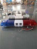 上海河圣 车载移动照明设备 车载移动照明设备 定制服务