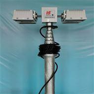 移动式照明灯 大功率升降灯 质量保障