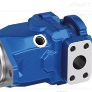 直销德国力士乐Rexroth高性能外啮合齿轮泵