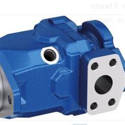 CSM1型直销进口德国力士乐Rexroth重载型液压缸