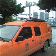 移动遥控升降照明设备 车顶升降灯2米