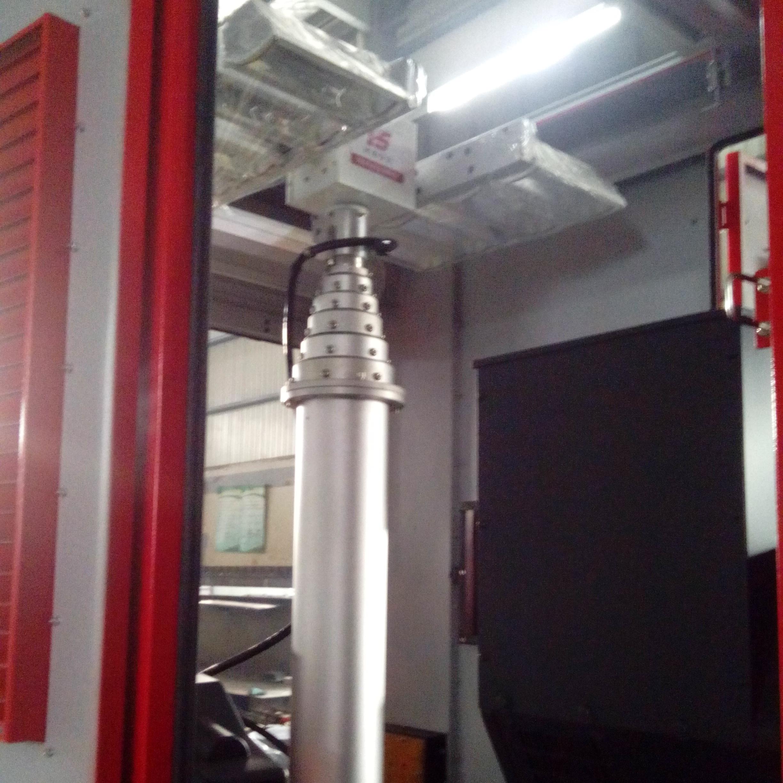 河圣牌 消防应急移动照明灯 应急照明设备