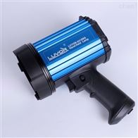 LUYOR-3415RG美国路阳双波长荧光激发光源