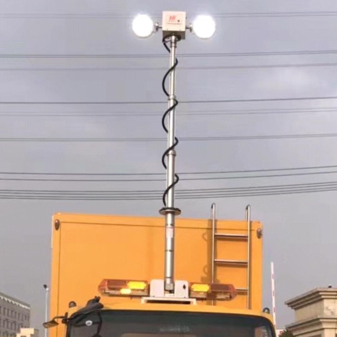 车顶升降设备-移动升降车 咨询服务