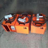 高精度SF6气体定量检漏仪