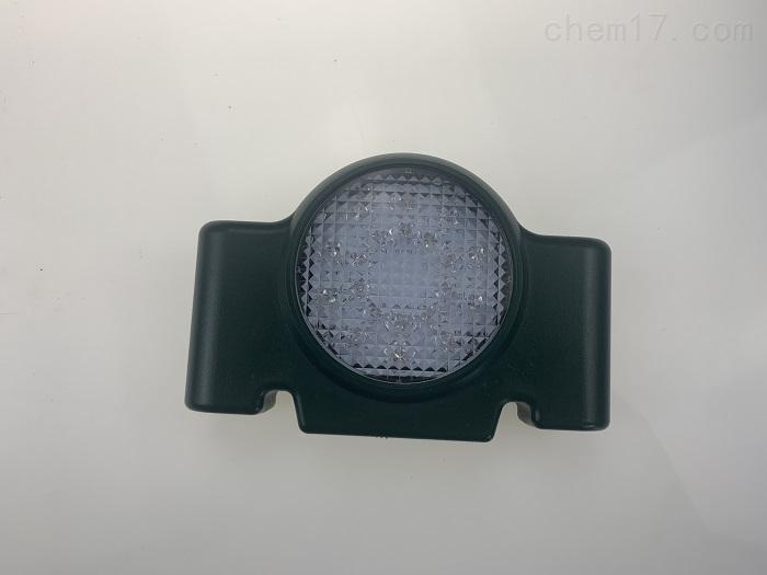 海洋王FL4810-远程方位灯