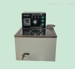 HH-501超级恒温水浴锅