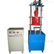 耐火材料荷重软化温度测定仪