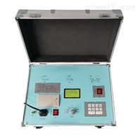 GY7002HSXDW-II大型地网接地电阻测试仪多少钱
